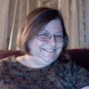 Judy G Gillis profile image