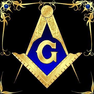 Speculative Freemasonry