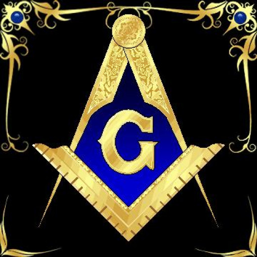 Speculative Freemasonry