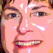 Gem Marie profile image