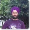 kamaljitsingh13 profile image