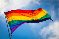 What Is Conversion Therapy And Its Effects