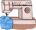 Things to Consider Before Buying a Sewing Machine