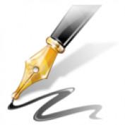 thehubpageswriter profile image