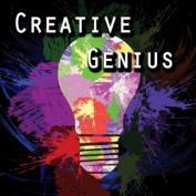 creativegenius profile image