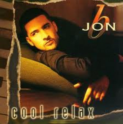 Jon B released the album called Cool Relax and became instantly famous. His song entitled Are You Still Down? featuring 2Pac was a classic.