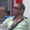 W Vidal profile image