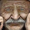 alanhugus profile image
