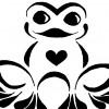 thefrogshop profile image