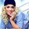 Emily89 profile image