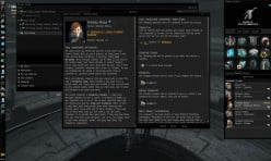 Your Undivided Attention - Eve Online Mission Guide