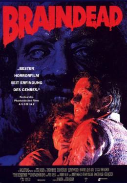 Braindead (1992)