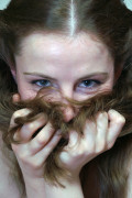 What Is Trichotillomania?  Learn More about the Obsession Compulsion of Hair Pulling.  And What Helps.