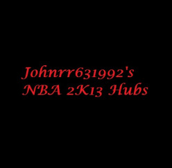 NBA 2K13 Tips for Creating your My Player