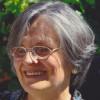 sylvia13 profile image