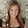 Shanna12 profile image