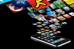 What are Different Types of Smartphone Applications
