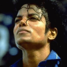 Did Michael Jackson have AS? Read my article and decide.