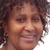 nyamburamwangi profile image