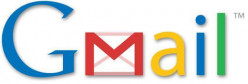 Customize Gmail Themes - Upload your own images