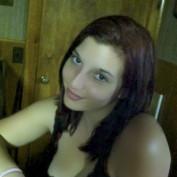 Rozzy88 profile image
