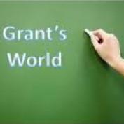 Grant's World profile image