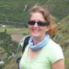 Ruth Denton profile image