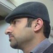 waleed shaikh profile image