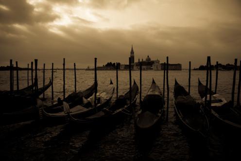Photo © 2012 Fabio Thian