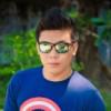 afmolinajr profile image