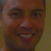 tommykim profile image