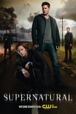 'Supernatural': We Need to Talk About Sam and Dean Winchester
