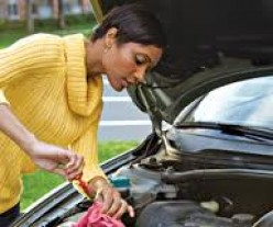How to Check Your Car Fluids - Tips to Help Make Your Car Last for Years