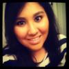Marlene Mendoza profile image