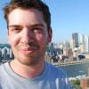 Jon Kohan profile image