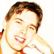 thegecko profile image