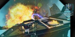 Borderlands 2 Defeat BNK-3R