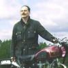 Dan Ford profile image