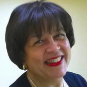 BishopCDMiller profile image