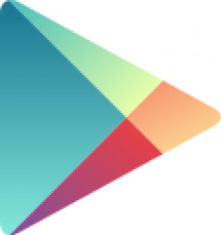 How To Publish Android Apps to Google Play