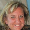 Annette L profile image