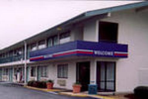 Hostel in Santa Fe New Mexico
