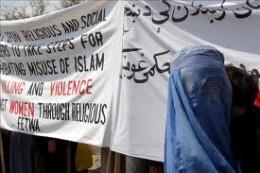 Talibans Murdered School Girls in Afghanistan