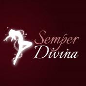 semperdivina profile image