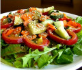 Easy Homemade Salad Dressing Recipes - Healthy and Tasty