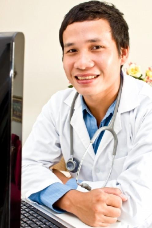 Testicular Research