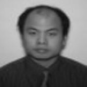 Tonyx35 profile image