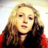 Shastinamarie profile image