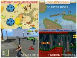 Software Development: How To  Make Your Own PC (Windows) Game