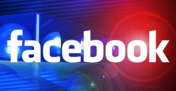 Etiquette for Social Networking Websites:  Facebook